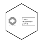 Partner Green Investment