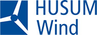 husum wind messe
