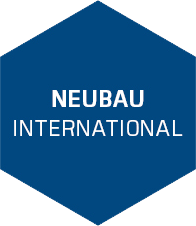 neubau international