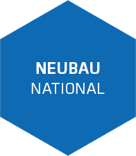 neubau national