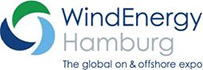 windenergy Messe