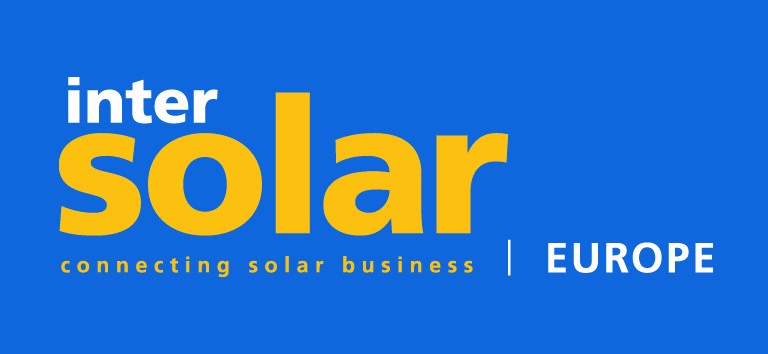 Intersolar 2021